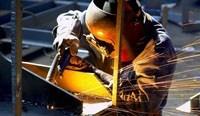 Услуги монтажа металлоконструкций в Мысках
